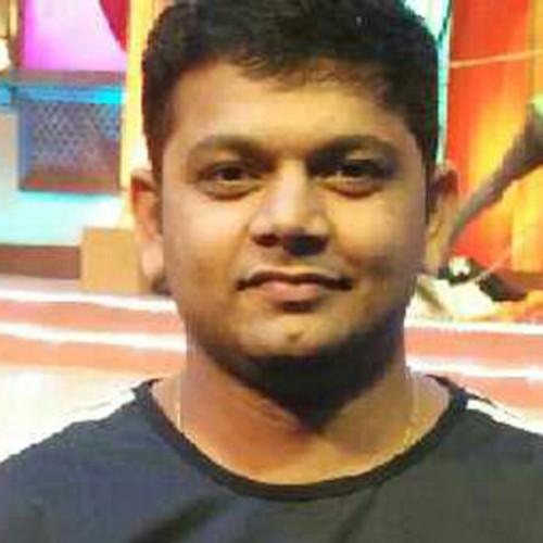 Chaitanya