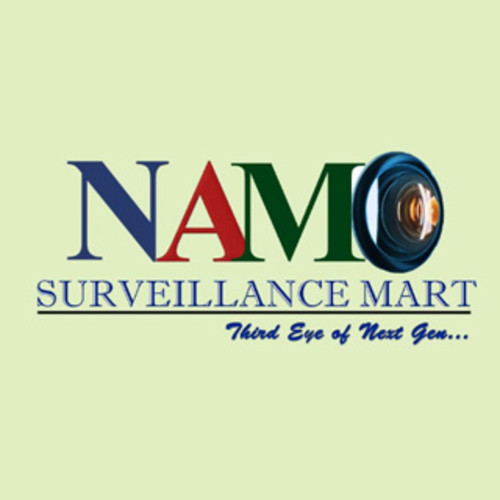 NAMO Security Systems