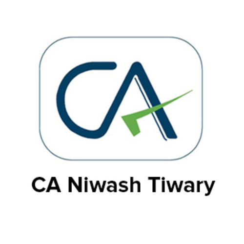 A. Tiwary & Co.