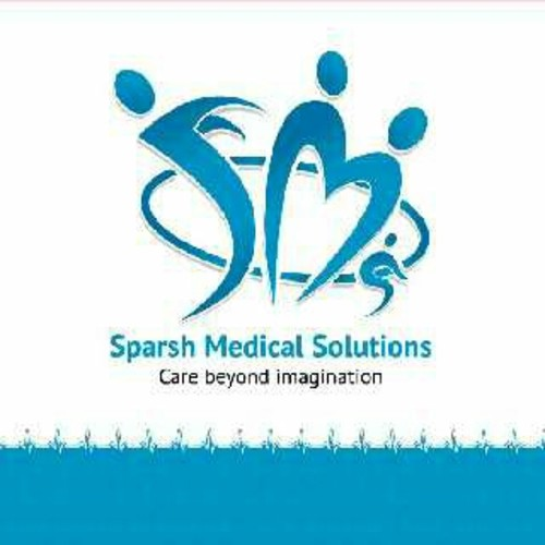 Sparsh Medical Solutions