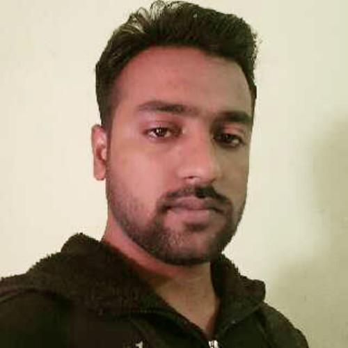 Anwar Ilahi Shaikh