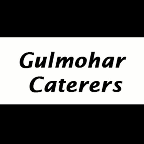 Gulmohar Caterers
