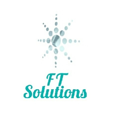 FT Solutions