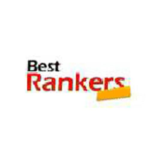 Best Rankers Internet Technologies Pvt Ltd