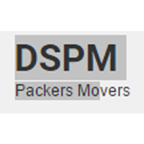 D S Packers and Movers