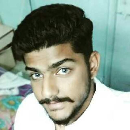 Omkar Rajesh Shah