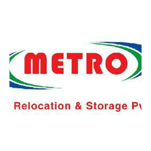Metro Relocation and Storage Pvt Ltd.