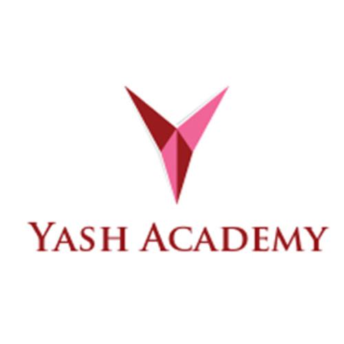 Yash Academy