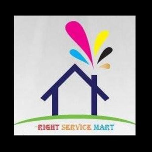 Right Service Mart