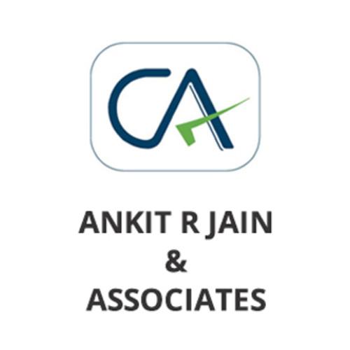 Ankit R Jain & Associates