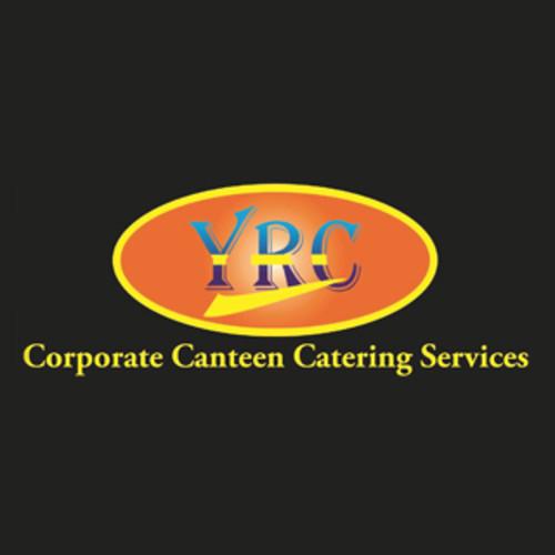 YRC Catering