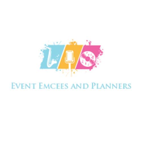 Chennai Event Emcees