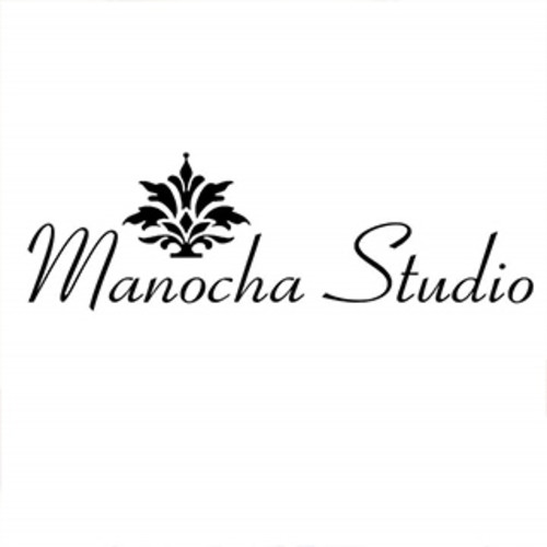 Manocha Studio