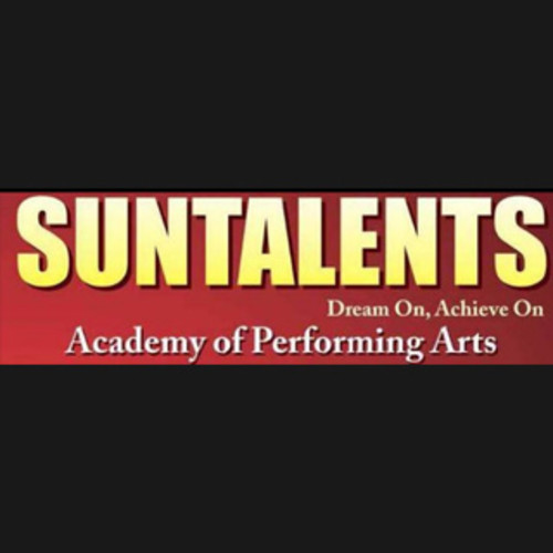 Suntalents Dance & Fitness Studio