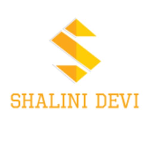 Shalini Devi