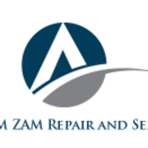 Al ZamZam Repair and Services