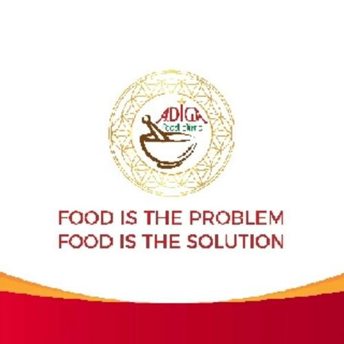 Adiga Food Clinic