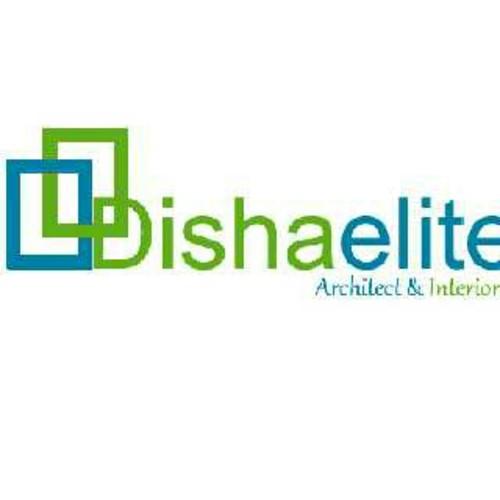 Disha Elite