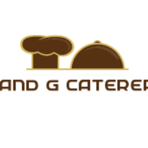 G & G Caterers