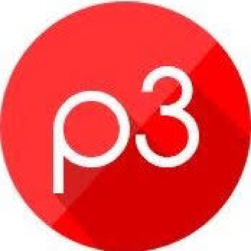 P3 Multisolutions IT Services Pvt. Ltd.