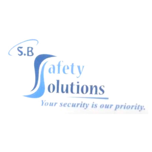 S. B. Safety Solutions