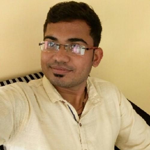 Ravi Tank