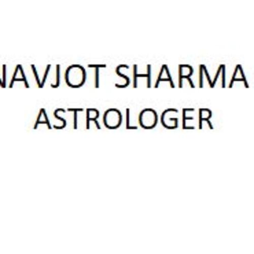 Navjot Sharma