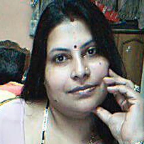 Tanu Mittal
