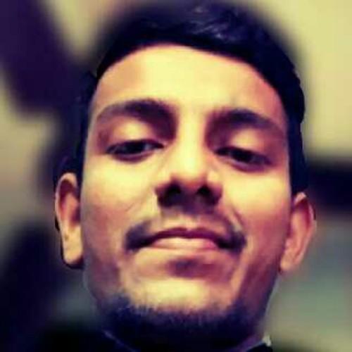 Nitish Kanekar