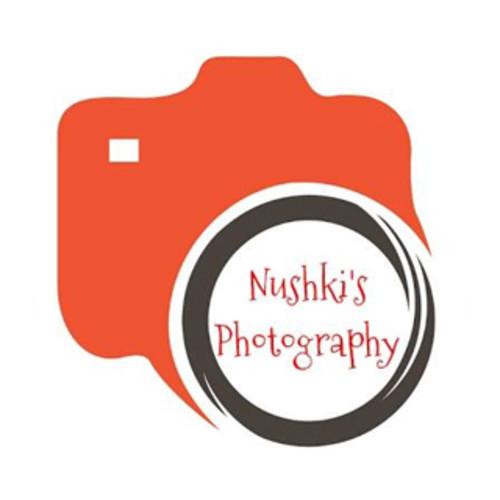 Nushki's Photography