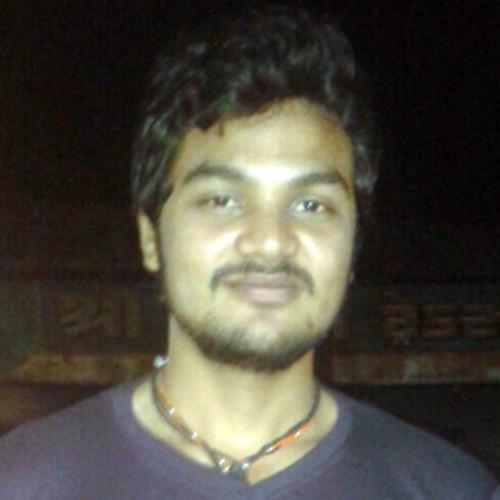 Ganesh Dahyabhai Koshti