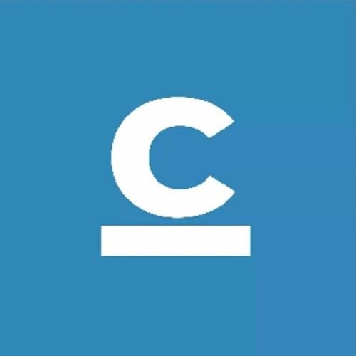 Croogster Premium Services