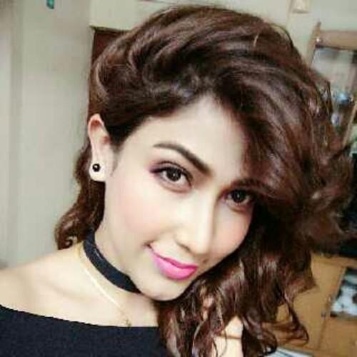 Manisha Hossain