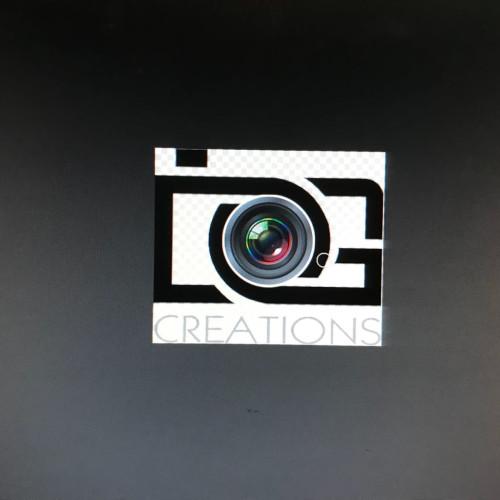 DG Creation