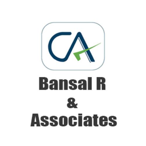 Bansal R & Associates