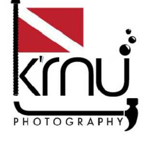 KMU Photography