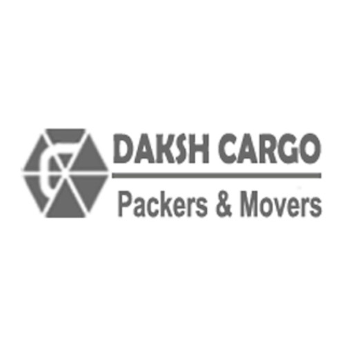 Daksh Cargo Packers & Movers