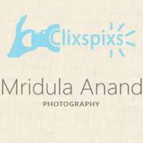 Clixspixs - Mridula Anand Photography