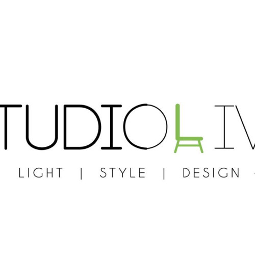 Studio Olive