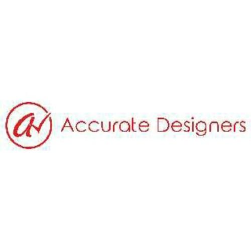 Accurate Designers