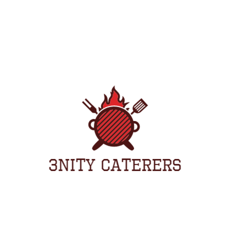 3Nity Caterers