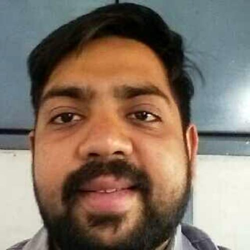 Nimesh Jain