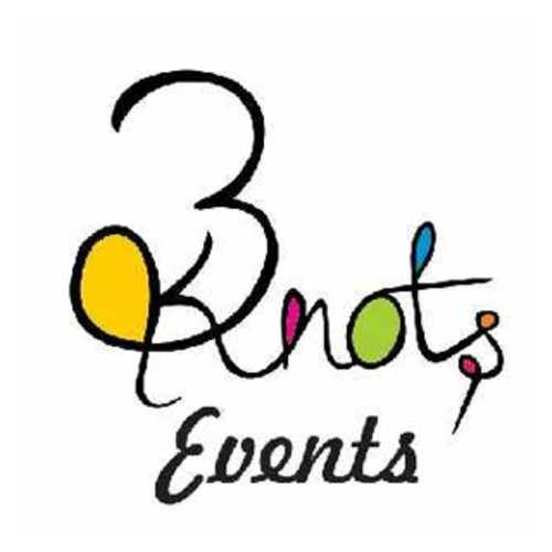 3 Knots Events
