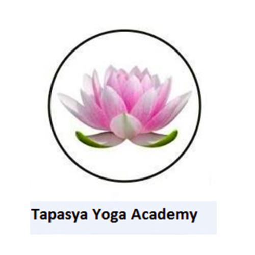Tapasya Yoga Academy