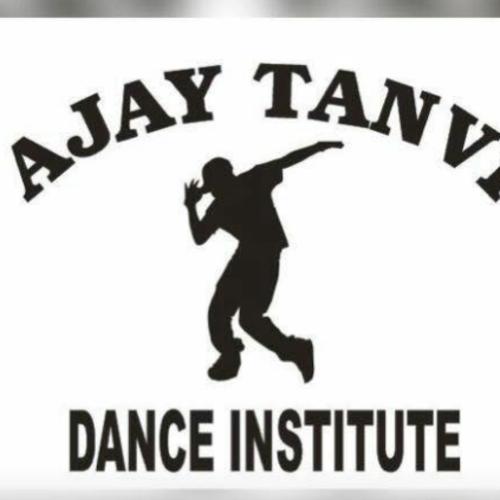 Ajay TanviI Dance Institute