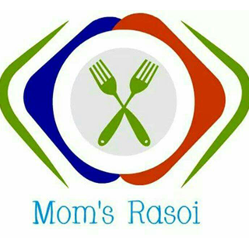 Mom's Rasoi