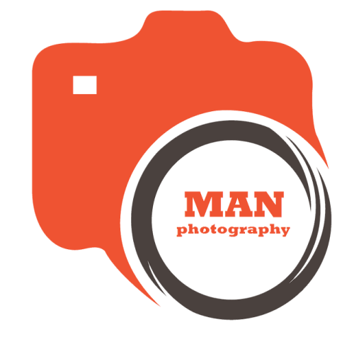 Man Photography