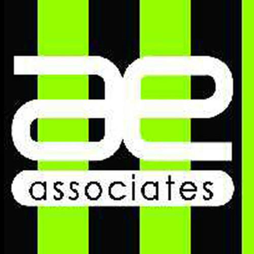 AE Associates