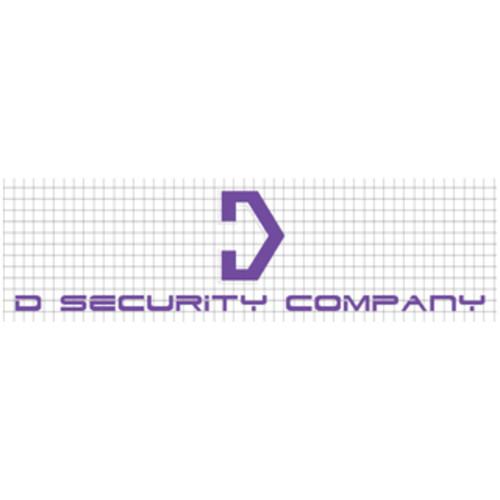 D Security Company