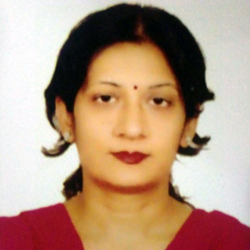 Reena Bhatnagar